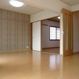 堺市堺東リノベーション (4)