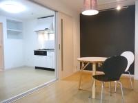 家具付 (3)