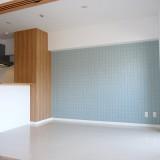 room1-l
