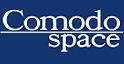 株式会社コモドスペース